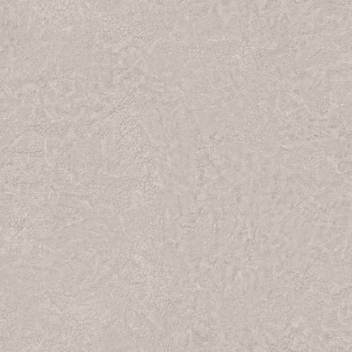 Dutch Wallcoverings Behang.Behang Dutch Wallcoverings Essentials 227165 Wallpaperwebstore Com