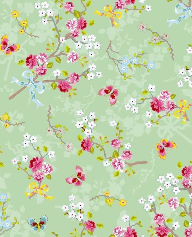 Pip Studio Wallpaper Altijd Direct Uit Voorraad Wallpaperwebstore Com